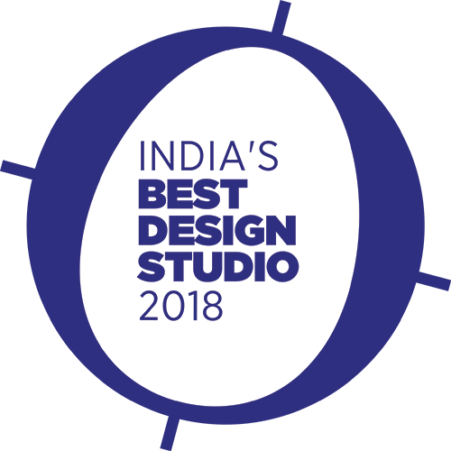 ibda-studio-2018-winnersbadge
