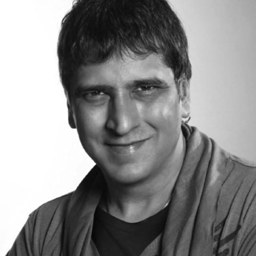 Sonal Dabral