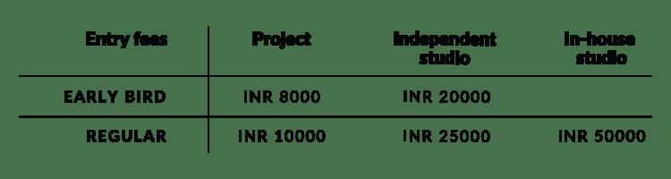 ibda-graphics-2018-24