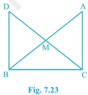 http://2.bp.blogspot.com/-KASDF1lepFQ/VgcML7QgddI/AAAAAAAAAWI/e-HskNfbD18/s1600/class-9-maths-chapter-7-ncert-8.jpg