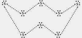 http://1.bp.blogspot.com/-HF2K3f3f0qI/VOF8H3aDa9I/AAAAAAAADxs/JUv4rvCnwjU/s1600/electron-dot-structure-of-sulphur-molecule.jpg
