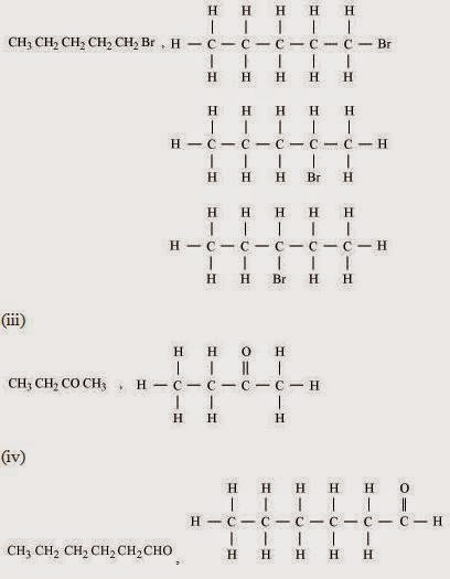 http://1.bp.blogspot.com/-huwqvF-38Ro/VOGQDPcF1-I/AAAAAAAADyg/BjC0JYLJw-8/s1600/structure-of-three-isomers.jpg