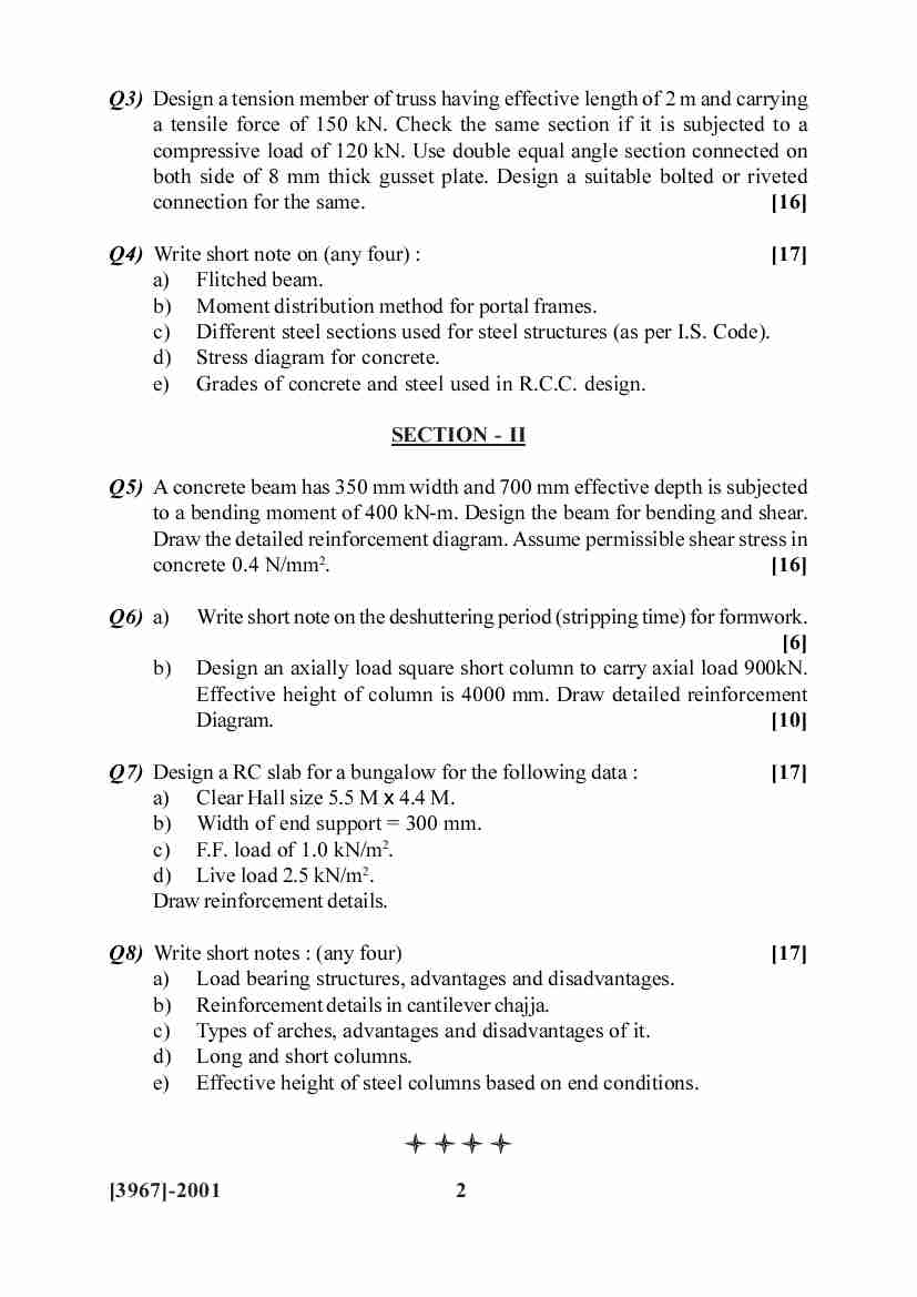 Interior design entrance exam question paper interiorhalloween co for Interior design exam questions