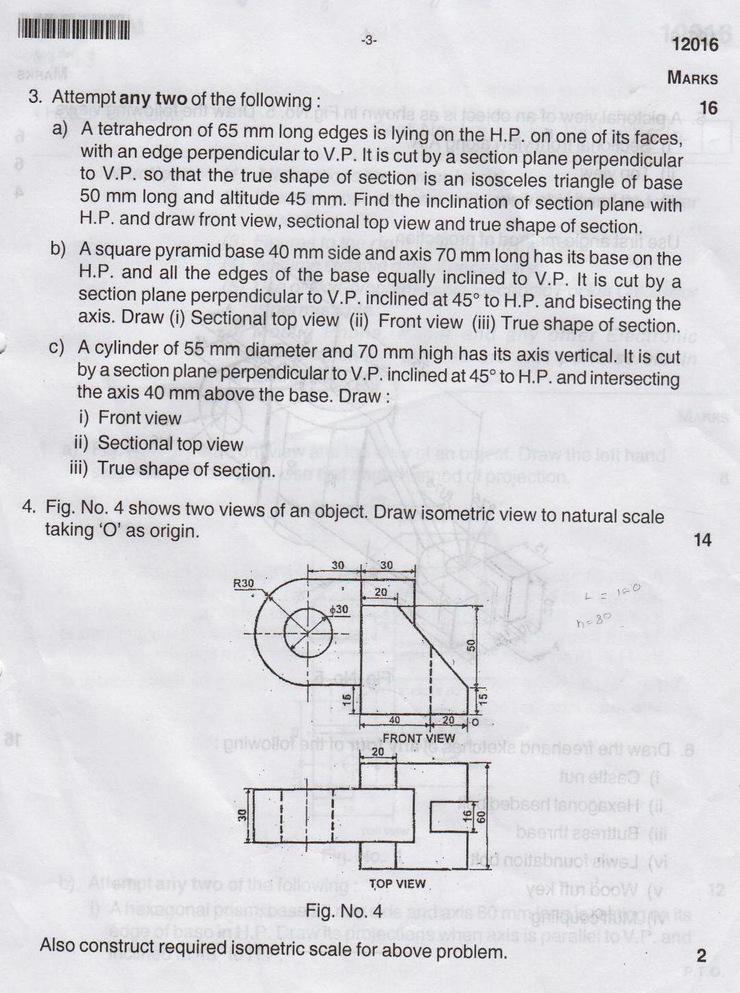 house wiring diagram india for electric underfloor heating electrical engineering drawing question paper – the readingrat.net