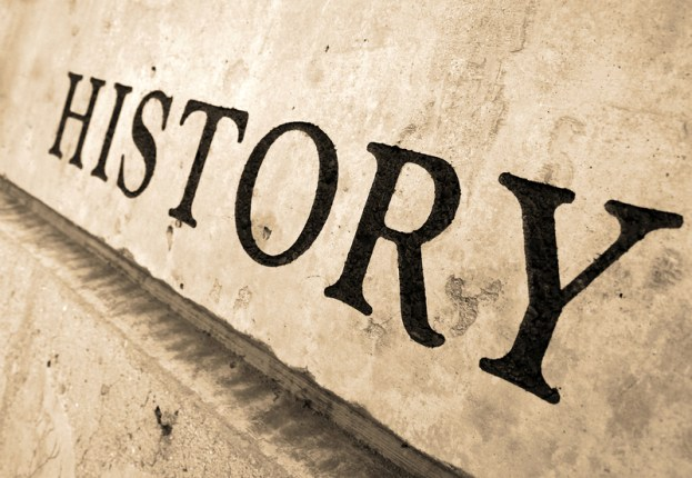 History Important GK Questions Mughal Period for HSSC/SSC/HTET/CTET/REET. Get History Important GK Questions Mughal Period for HSSC/SSC/HTET/