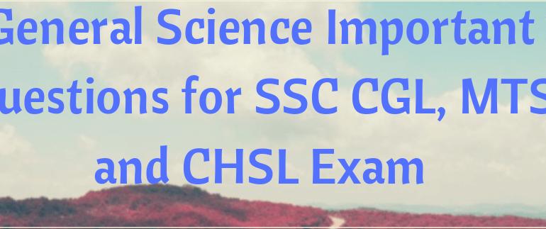 Top 65 Science Gk Questions HSSC SSC REET CTET HTET NET TET PTET Notes. Get Top 65 Science Gk Questions HSSC SSC REET CTET HTET NET TET PTET.