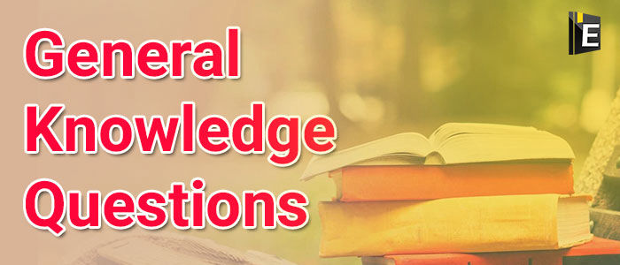 Mix General Knowledge GK Questions Download PDF for HSSC/SSC/CTET/REET. Get Mix General Knowledge GK Questions Download PDF for HSSC/SSC/CTET.