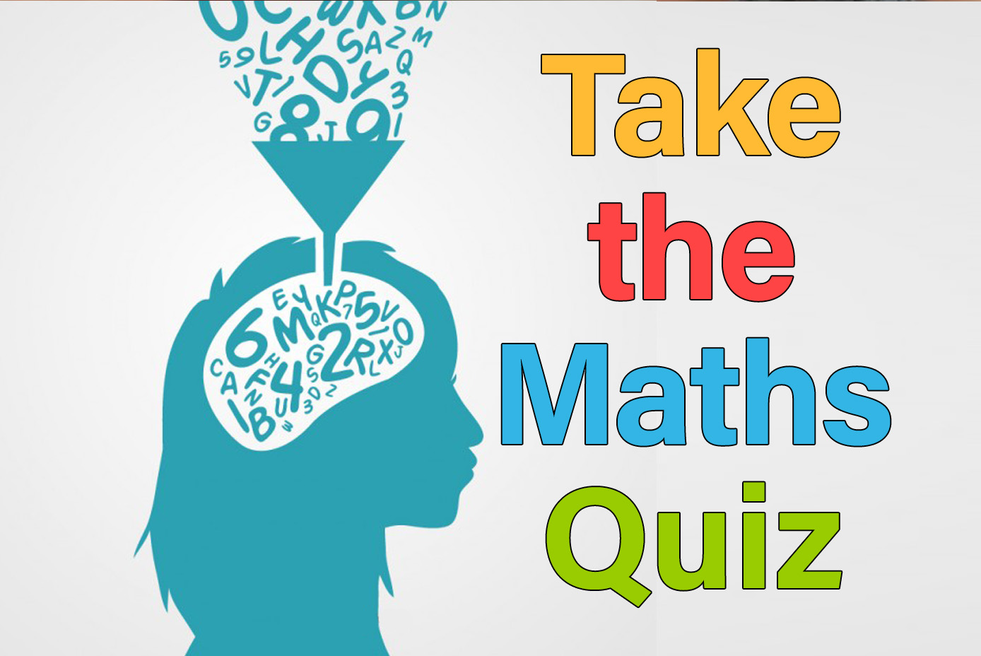 Simple 40 Mathematics Questions Answers CTET-HTET-HSSC-SSC