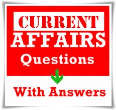 Nov 2015 Current Affairs Pdf