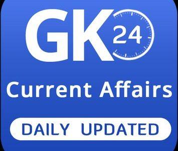 Current Affairs GK Questions April 2019 Download PDF