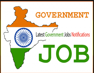 Vacancy, walk-in-interview selection of 13 data entry operator, medical officer and other posts in Kolkata district