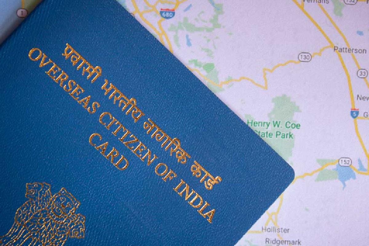 oci-card-india