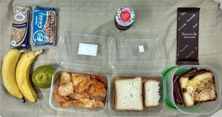 FoodOriginal