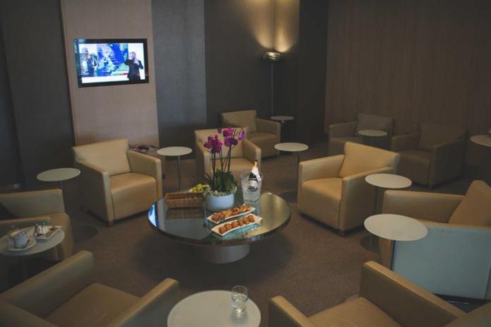 business hotels in kerala