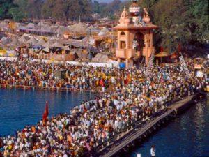 Ujjain Simhastha