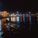 Kumbh Night