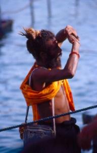 Kumbh Images surya-darshan