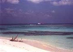 Kadmat Lakshwadeep Islands