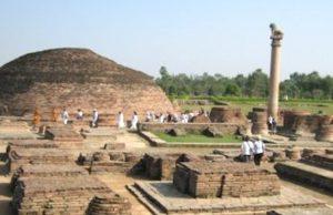 bihar-buddhist-site