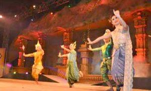 bihar-festival