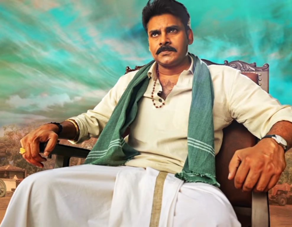 Cute Moustache Wallpapers Pawan Kalyan 75 Best Photos And Wallpapers Hd