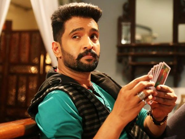 Cute Moustache Wallpapers 50 Santhanam Latest Hd Wallpapers And Best Pictures