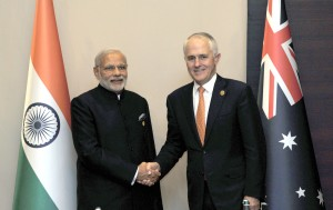 Turnbull_Modi