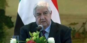 Walid-al-Moallem-1