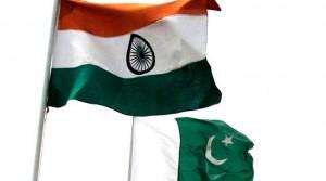 india-pakistan talks