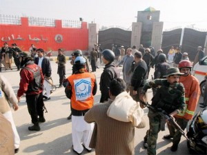 pakistans-bacha-khan-university-attacked