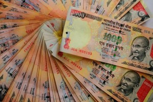 India economic freedom