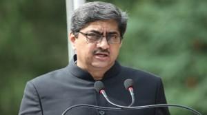 Indian HC to Pak