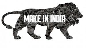 make in india (1)