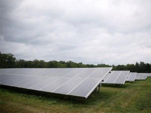 wto-rules-against-india-in-solar-power-programme-dispute