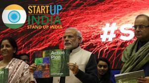 Startup-India-Standup-India