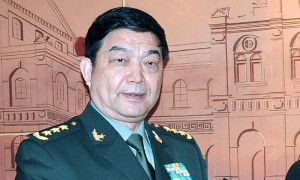 china-defence-minister