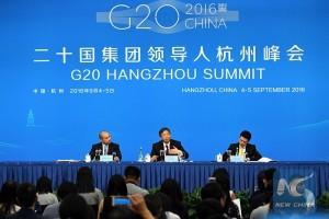 g20-b20