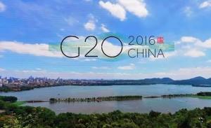 g20-china-main