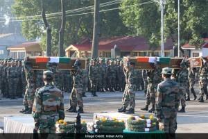 kashmir-uri-soldiers