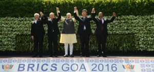 brics-goa-group2