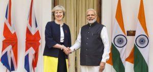 britain-modi-may-talks
