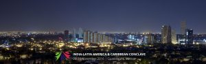 latin-america-conclave