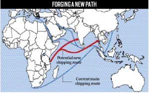 africa-corridor-profile