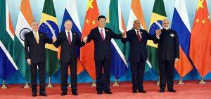 brics-china-group