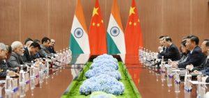 china-modi-xi-bilatera