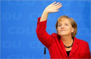 germany-merkel-victory