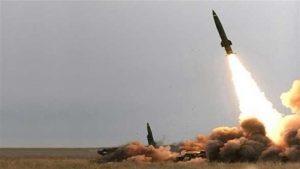 saudi-missile