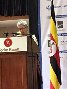 uganda-conclave-cs