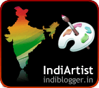 IndiBlogger - The 