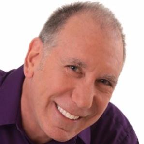 Ira Bass, Your LinkedIn Guy & Virtual Media Director